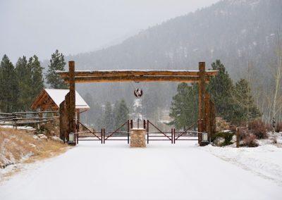 CCR-Gate-Winter