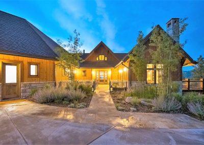 6009 Flat Creek Drive-002-73a-Front Exterior-MLS_Size (1)